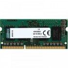 Kingston RAM 2GB 1333MHZ DDR3 : jauna